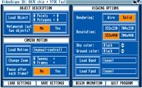 Amiga Videoscape