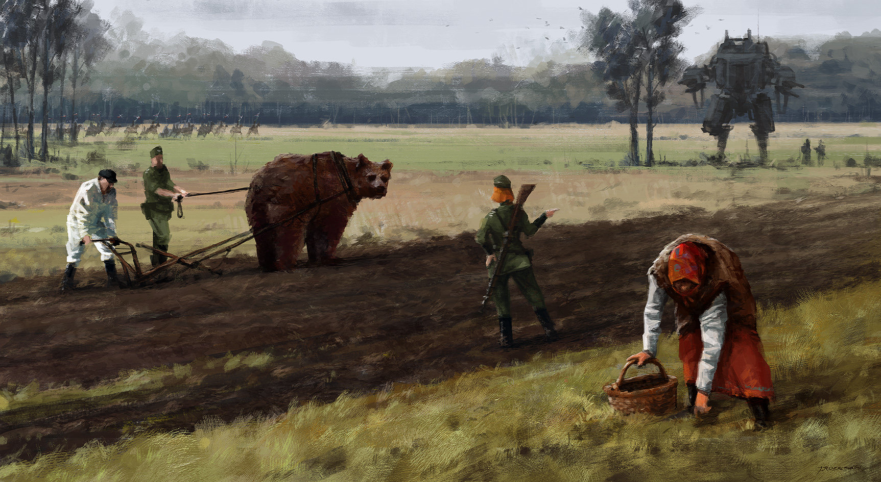 jakub-rozalski-1920-helping-hand-small.j