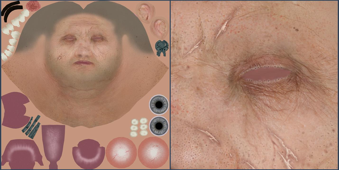 Текстура кожи человека, бесплатные ...: pictures11.ru/tekstura-kozhi-cheloveka.html