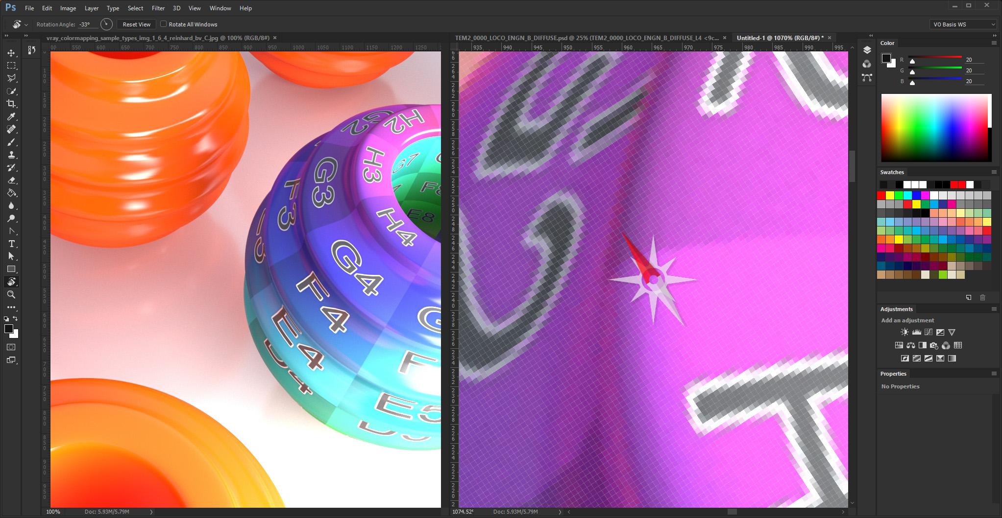 Ускоритель 3d графики для windows 7