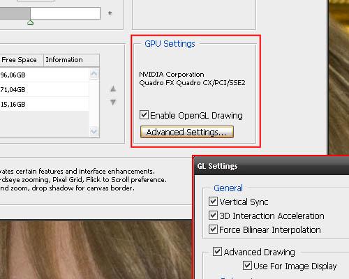 Adobe Nvidia Quadro Форум