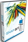 SnapArt_boxshot-s.jpg