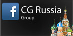 CG Russia Group