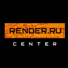 Render.ru Center