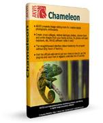 AKVIS Chameleon 7