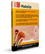 MakeUp 1.0 box