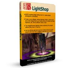 AKVIS LightShop 4