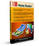 AKVIS Noise Buster BoxShot