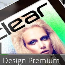 Adobe CS5.5 Design Premium header