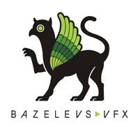 BAZELEVS VFX