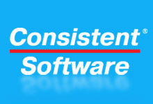 Consistent Software Distribution