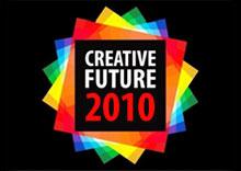 Creative Future 2010