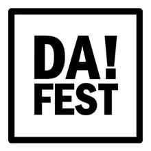DA!Fest