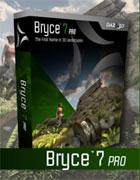 Bryce 7 box shot