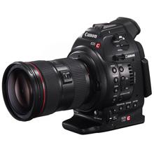 CanonEOS_C100