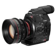 CanonEOS-C300
