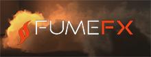 FumeFX header image