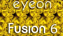Fusion 6.2 header