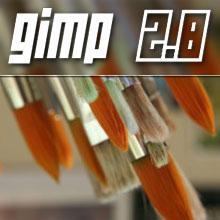 GIMP2.8header