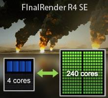 finalRender4GPUheader
