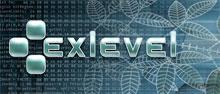 Exlevel header