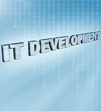 ITdevelopment112.jpg