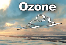 Ozone 5 header