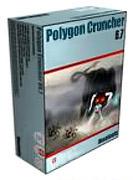 PC7 boxshot