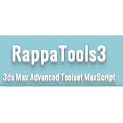 RappaTools