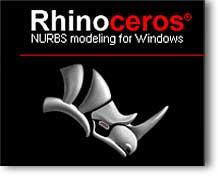 Rhino 4.0 Service Release 2
