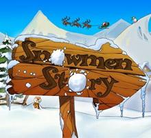 SnowmenStoryHeader