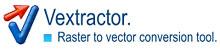 Vextractor header