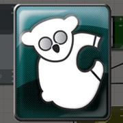 Zookeeper Logo
