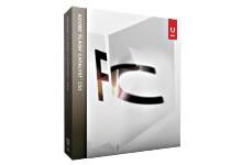 Adobe Flash Catalyst CS5