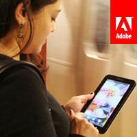AdobeCaptivate6