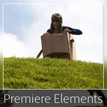 AdobePrElements10