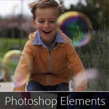 AdobePsElements10