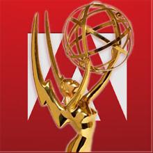 Adobe Emmy 2013