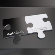 AutodeskPlusPI-VR