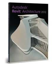 Autodesk Revit 2012