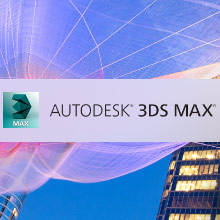 Autodesk 3ds Max 2015 Extension 1