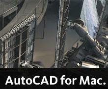 AutoCADforMac2012