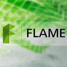 Flame Premium 2015