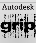 AutodeskAccureGRIP