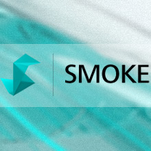 Autodesk Smoke for Mac