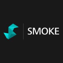 Autodesk Smoke 2016