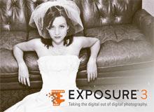 Exposure 3