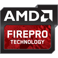 AMD FirePro Cloud