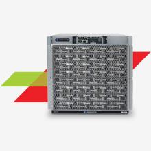 AMD SeaMicro 1500