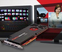 AMD_SDIsolution
